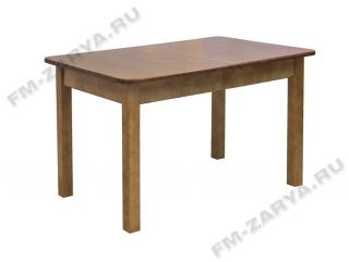 Стол 4-х ногий