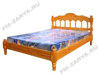 Кровать КОРОЛИНА тахта
