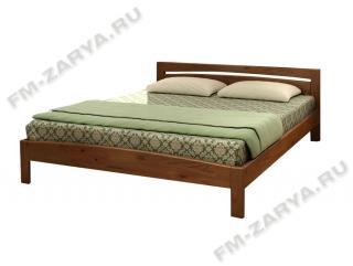 Кровать РЕВЕРАНС