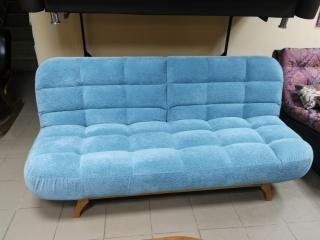 """Кресло для отдыха """"БОЛЕРО 1"""""""