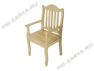 """Кресло """"МИША"""""""
