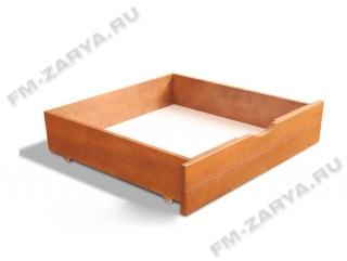 Ящик под кровать УЛЫБКА